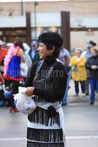 Neewollah Doo Dah Parade 2009_1029-012