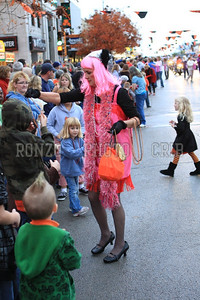 Neewollah Doo Dah Parade 2009_1029-052