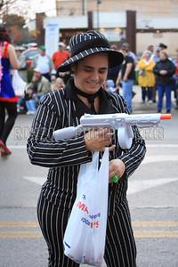Neewollah Doo Dah Parade 2009_1029-010