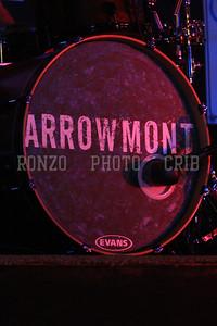 Arrowmont 2011_1026-139