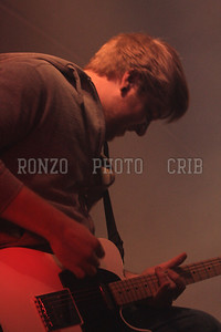 Arrowmont 2011_1026-121