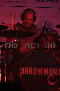 Arrowmont 2011_1026-014