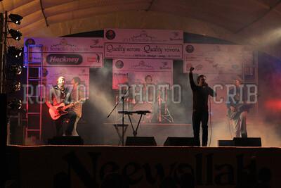 Arrowmont 2011_1026-039