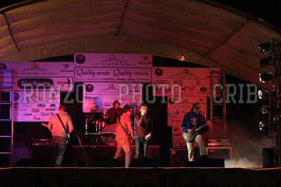 Arrowmont 2011_1026-060