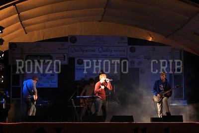 Arrowmont 2011_1026-072
