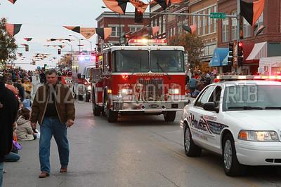 Doo Dah Parade 2011_1027-003