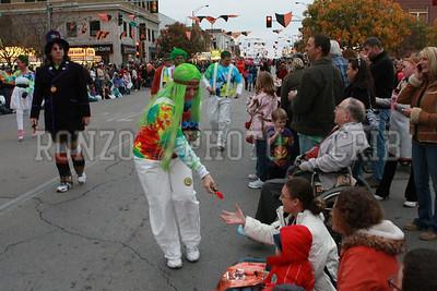 Doo Dah Parade 2011_1027-037