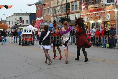 Doo Dah Parade 2011_1027-029