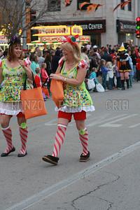 Doo Dah Parade 2011_1027-015
