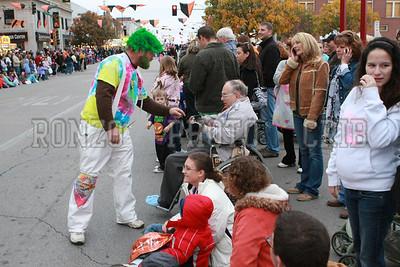 Doo Dah Parade 2011_1027-038