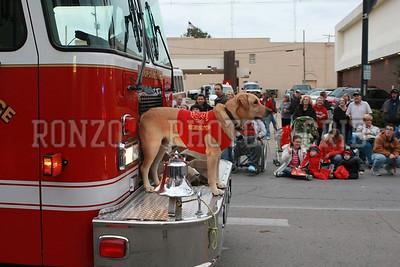 Doo Dah Parade 2011_1027-010