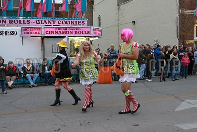 Doo Dah Parade 2011_1027-021