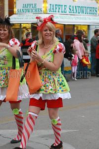 Doo Dah Parade 2011_1027-018