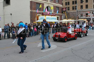 Doo Dah Parade 2011_1027-024