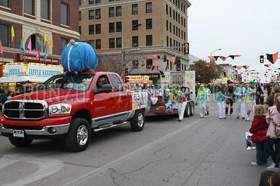 Doo Dah Parade 2011_1027-035