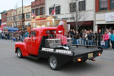 Doo Dah Parade 2011_1027-040