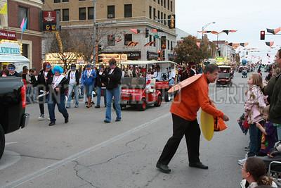 Doo Dah Parade 2011_1027-023