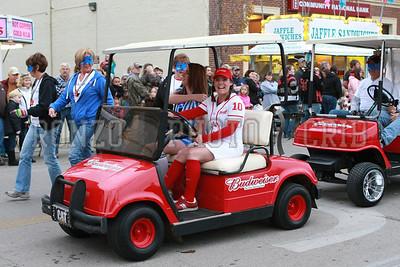 Doo Dah Parade 2011_1027-025