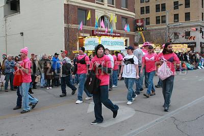 Doo Dah Parade 2011_1027-043