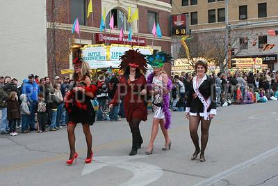 Doo Dah Parade 2011_1027-028