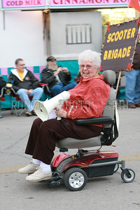 Doo Dah Parade 2011_1027-034