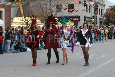 Doo Dah Parade 2011_1027-027