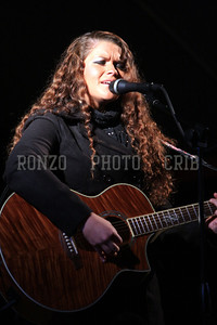 Michelle Knopick 2011_1026-026