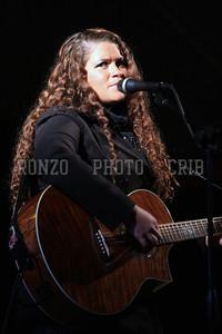 Michelle Knopick 2011_1026-032