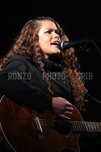 Michelle Knopick 2011_1026-046