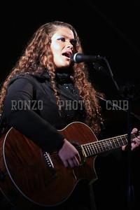 Michelle Knopick 2011_1026-040