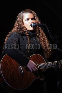 Michelle Knopick 2011_1026-019