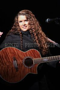 Michelle Knopick 2011_1026-009
