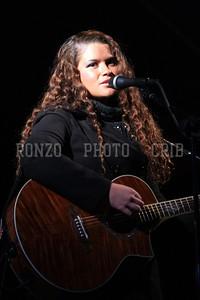 Michelle Knopick 2011_1026-022