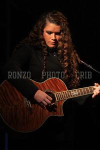 Michelle Knopick 2011_1026-043