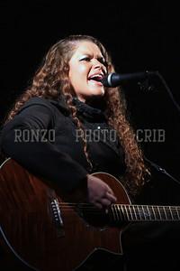 Michelle Knopick 2011_1026-052