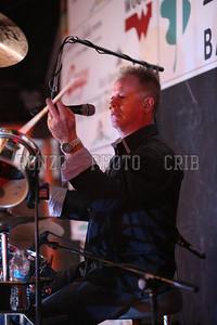 Retro Rockers 2013_1026  (76)