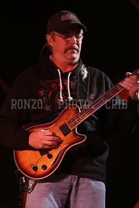 Retro Rockers 2013_1026  (108)