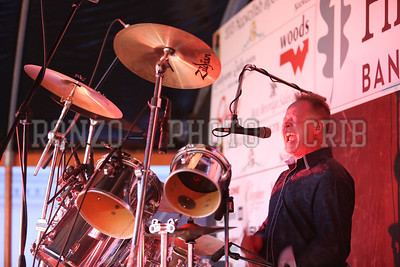 Retro Rockers 2013_1026  (52)