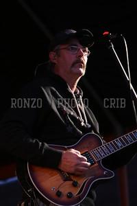 Retro Rockers 2013_1026  (27)