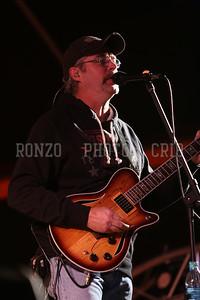 Retro Rockers 2013_1026  (84)