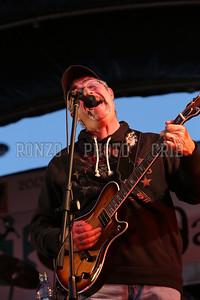 Retro Rockers 2013_1026  (7)