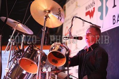 Retro Rockers 2013_1026  (54)