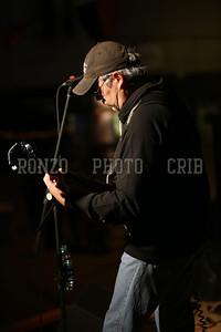 Retro Rockers 2013_1026  (82)