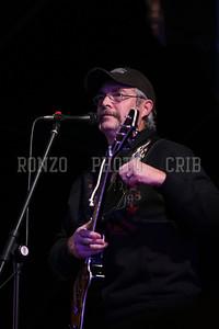 Retro Rockers 2013_1026  (16)