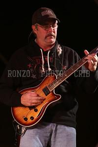 Retro Rockers 2013_1026  (107)