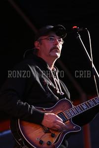 Retro Rockers 2013_1026  (28)
