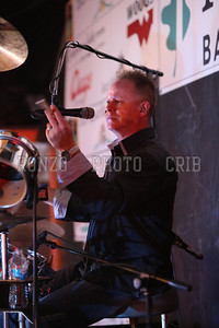 Retro Rockers 2013_1026  (79)