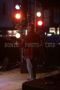 Retro Rockers 2013_1026  (48)