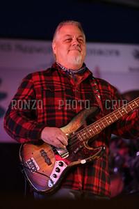 Retro Rockers 2013_1026  (93)