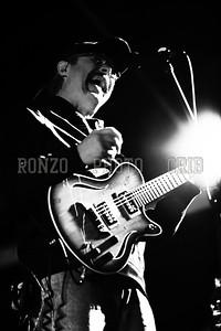 Retro Rockers 2013_1026  (119)